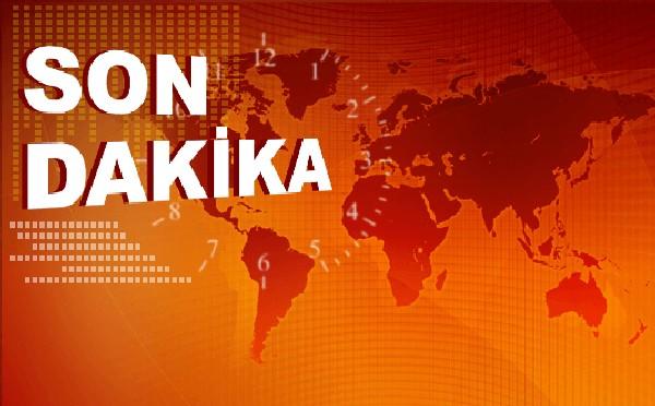 İmamoğlu için 100 bin TL bağış yapan ünlü Murat Boz mu?