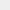 Anonim Yazar